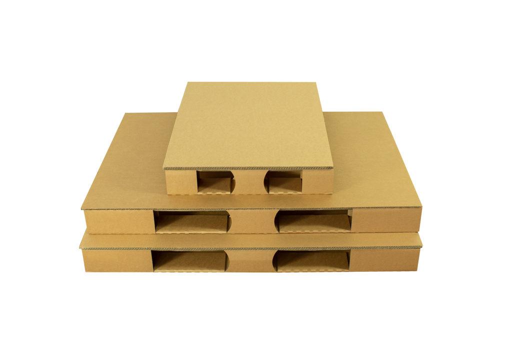 papierove palety